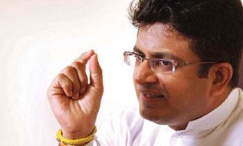 斯里兰卡Mr. Rasnayaka