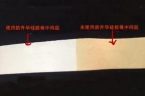 印花硅胶武学秘典(一)金钟罩