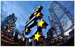 欧盟纺织品生态标准修订