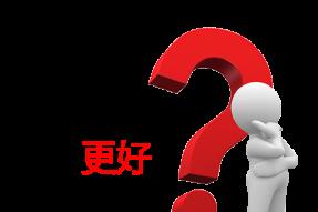 数码印花和丝网印花哪个更好?